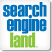 Search Engine Land – #1 Source in Search Engine Marketing and Industry